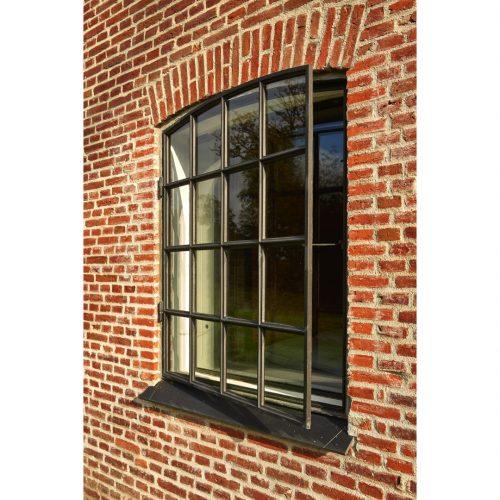 Gußfenster