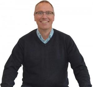 Morten Schwartz Christensen