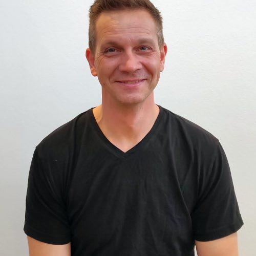 Henrik Skov-Ørum